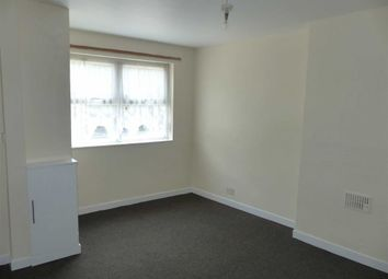 Thumbnail 1 bed flat to rent in Underwood Lane, Crewe