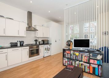 Thumbnail Studio for sale in Gleneagle Road, Streatham