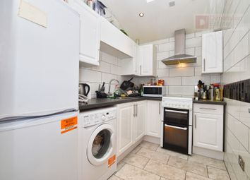Thumbnail 2 bedroom end terrace house to rent in Cornthwaite Road, Clapton Pond, Lower Clapton, Hackney, London