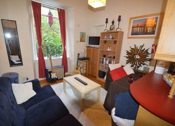 Thumbnail 1 bedroom flat to rent in Moncrieff Terrace, Edinburgh EH9,