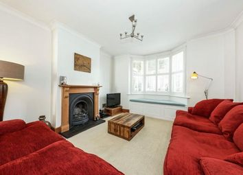 Thumbnail 3 bedroom semi-detached house for sale in Guildford, Surrey, England