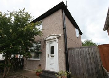 Thumbnail 2 bedroom property to rent in Castleton Road, Stockton-On-Tees