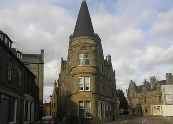 Thumbnail 2 bed flat to rent in Scotland's Close, Bo'ness, Falkirk