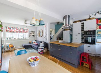3 bed property for sale in Cardale Street, Isle Of Dogs, London E14