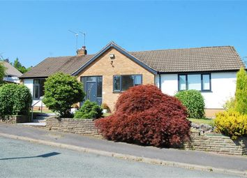 Thumbnail 3 bed bungalow for sale in Trimpley Gardens, Penn