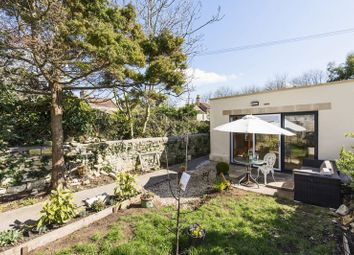 Thumbnail 1 bed detached house to rent in Bradford Road, Combe Down, Bath