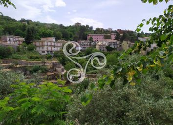Thumbnail 2 bedroom detached house for sale in Via Nazionale, Novara di Sicilia, Messina, Sicily, Italy