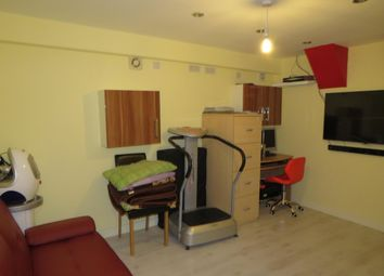 Thumbnail 2 bed terraced house to rent in Lower Priory Street, Northampton