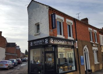 Thumbnail Property to rent in Abington Avenue, Abington, Northampton