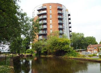 Thumbnail 2 bedroom flat for sale in 2 Stuart Street, Manchester, Greater Manchester