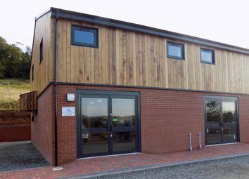 Thumbnail Retail premises for sale in Stourbridge Road, Shropshire