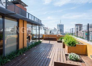 Thumbnail 5 bed apartment for sale in Av. Josep Tarradellas, Barcelona (City), Barcelona, Catalonia, Spain