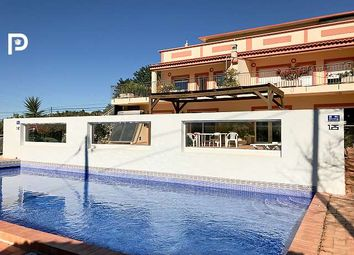 Thumbnail 6 bed villa for sale in Estoi, Algarve, Portugal