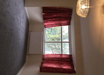 Thumbnail Room to rent in Cotswold Gardens, London