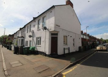 1 bed flat to rent in Leavesden Road, Watford WD24