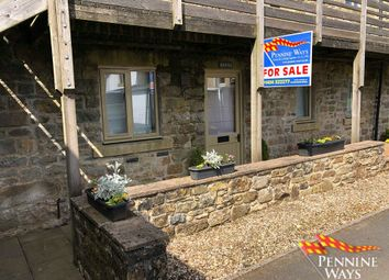 Thumbnail 2 bedroom flat for sale in The Gap, Gilsland