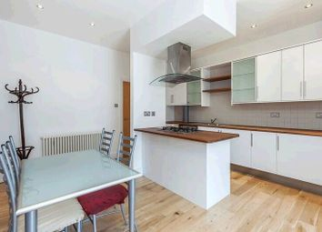 Thumbnail 2 bedroom flat to rent in Saxon House, Thrawl Street, London