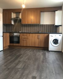 Thumbnail 3 bed duplex to rent in Saint Marys Road, Manchester