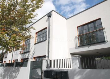 Thumbnail 1 bed flat to rent in Youngs Road, Newbury Park
