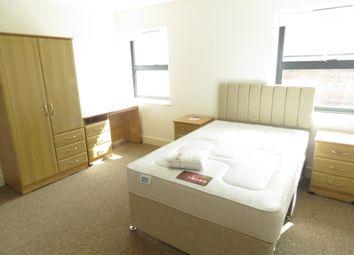 Thumbnail Room to rent in Castle Street, Brighton BN1, Brighton,
