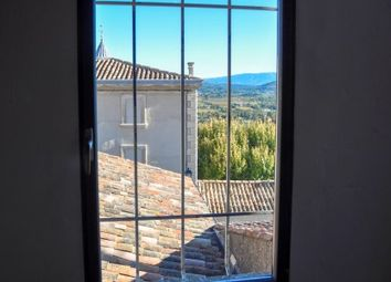 Thumbnail 3 bed property for sale in Saint-Saturnin-Les-Apt, Vaucluse, France