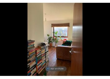 Thumbnail Room to rent in Howard Road, London