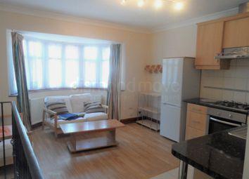 2 bed maisonette to rent in Avondale Gardens, Hounslow TW4