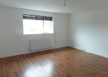 Thumbnail 1 bed flat to rent in 96 A Flanderwell Lane, Sunnyside, Rotherham