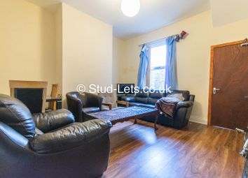 Thumbnail 4 bed property to rent in Brandon Grove, Sandyford, Newcastle Upon Tyne
