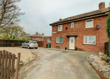 3 bed end terrace house for sale in Normandy Crescent, Houghton Le Spring DH5