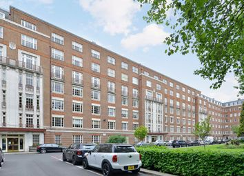Thumbnail 6 bedroom flat for sale in Eyre Court, London