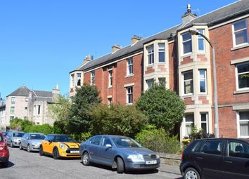 Thumbnail 2 bedroom flat for sale in 24/4 Windsor Place, Edinburgh, City Of