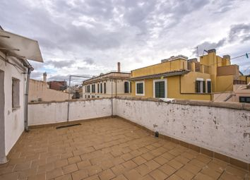 Thumbnail 2 bed apartment for sale in 07002, Palma De Mallorca, Spain