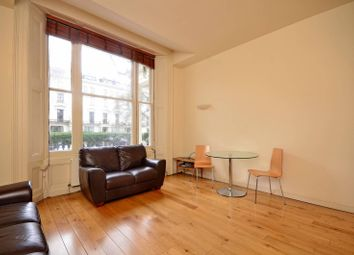 Thumbnail 1 bed flat to rent in Westbourne Terrace, Lancaster Gate, London W23Uy