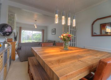 3 bed semi-detached house for sale in Colby Road, Thurmaston, Leicester LE4