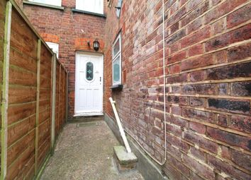 Thumbnail 1 bed flat to rent in Cecil Street, Watford