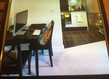 Thumbnail 1 bed flat to rent in 1 Needdleman Close, Colindale