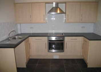 Thumbnail 2 bedroom flat to rent in Clough Street, Morley, Leeds