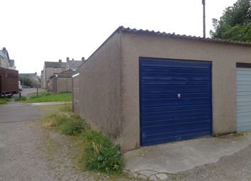 Thumbnail Parking/garage for sale in Prince Street, Dalton In Furness