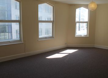 Thumbnail 1 bed flat to rent in Catford Broadway, Catford, London