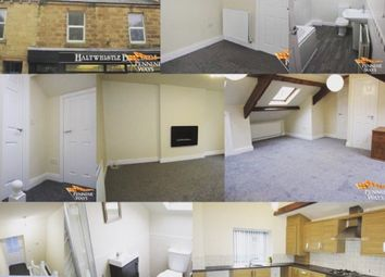 Thumbnail 3 bed maisonette to rent in Westgate, Haltwhistle, Northumberland