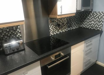 Thumbnail 1 bed flat for sale in Millers Lane, Stanstead Abbotts, Ware