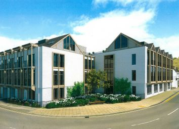 Thumbnail Flat for sale in Forehill, Ely