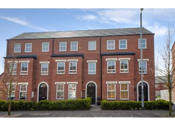 5 bed town house for sale in Linen Road, Bangor BT19