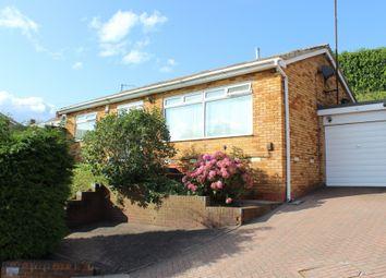 2 bed detached bungalow for sale in Blenheim Way, Great Barr, Birmingham B44