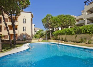 Thumbnail 1 bed property for sale in Elviria, Malaga, Spain
