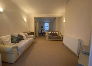 Thumbnail 4 bed semi-detached house for sale in Ryde, Isle Of Wight, .