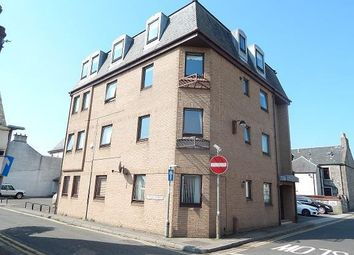 Thumbnail 1 bed flat to rent in Long Lane Broughty Ferry, Broughty Ferry Dundee