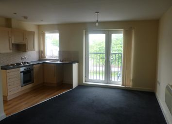 Thumbnail 2 bed property to rent in Grimshaw Lane, Middleton, Manchester