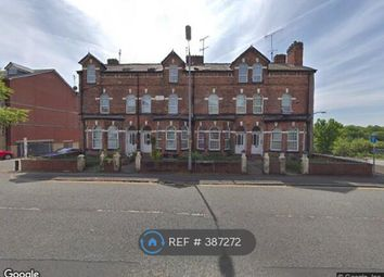 Thumbnail 1 bedroom flat to rent in George St, Prestwich, Manchester